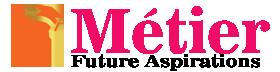 Metier Academy | Best Staff Nurse Coaching | IELTS & OET Coaching