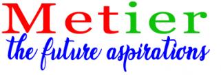 Metier Nursing Academy