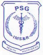 PSG College of Nursing, Coimbatore